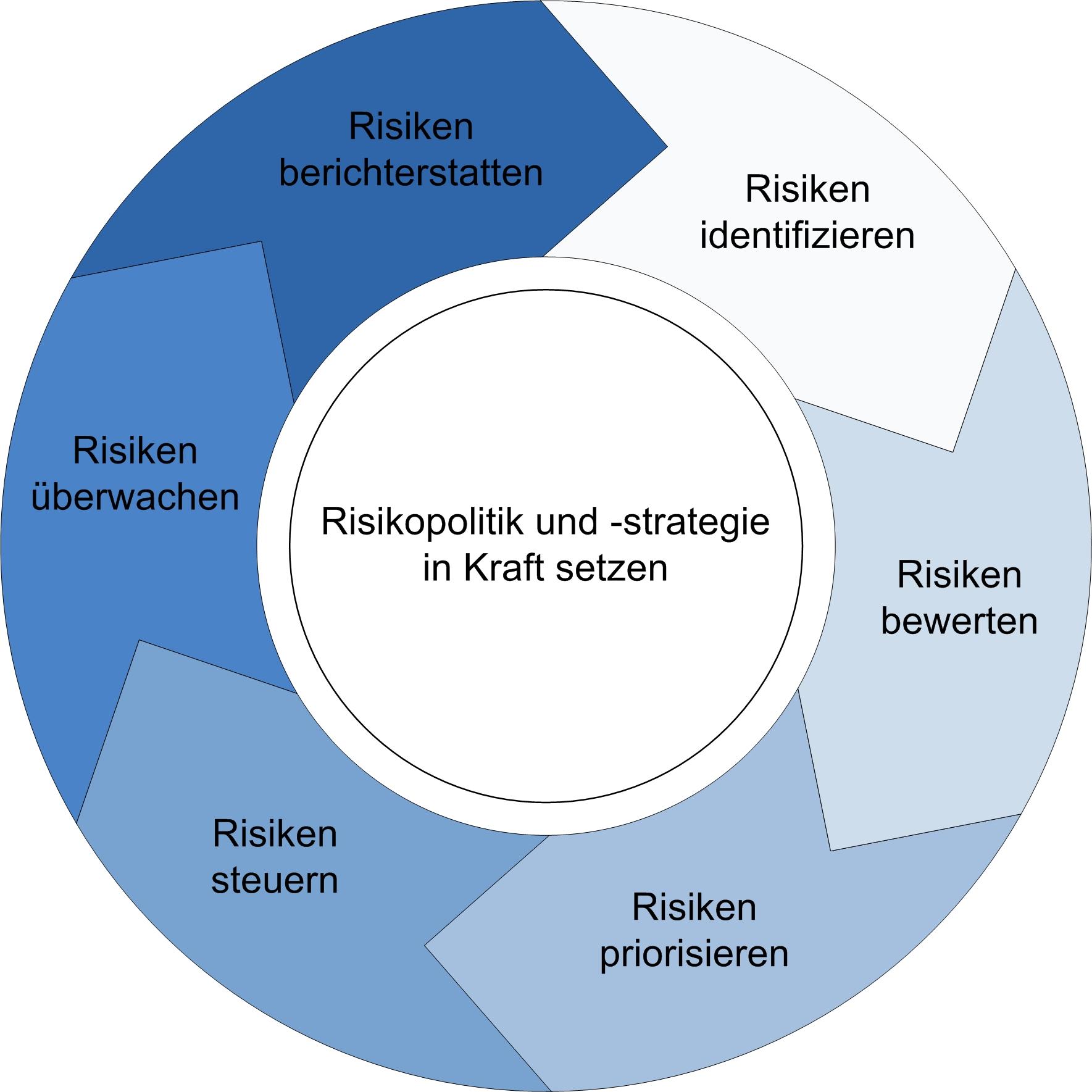 book Die Universität Heidelberg und die Geburt